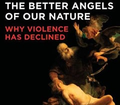 Preguntas Frecuentes – The Better Angels of Our Nature