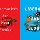 De nacimiento. La extraña nueva ciencia de la identidad política innata.