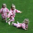 Tener hijos no da la felicidad… y acorta la vida
