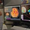 El cerebro incrédulo