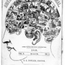 Genes criminales y cerebros criminales