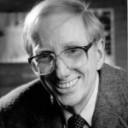 Robert Bellah (1927-2013)