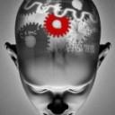 Pensar en ciencia podría mejorar el comportamiento moral