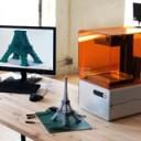 Impresoras 3D: la revolución