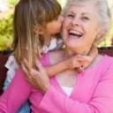 Madres de sus nietos y hermanos de sus hijos