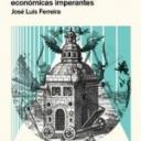 Economía y pseudociencia