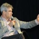 Harris Versus Haidt. Nadie convence a nadie