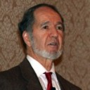 "Jared Diamond: ""Evito la palabra progreso"""