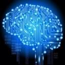 ¿Nos librará del sufrimiento la neurociencia del futuro?