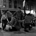 La agresión en los hombres. ¿Roles sociales o raíces evolutivas?