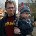 Cómo cambia la paternidad el cerebro de los hombres