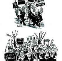 Progresistas y conservadores son igual de intolerantes con otros grupos