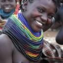 La guerra favorece el éxito reproductivo en sociedades de pequeña escala