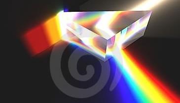 Un arco iris de inteligencias