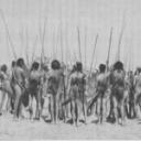 El error de Rousseau. La guerra en las sociedades sin estado