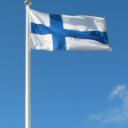 ¿Por qué los finlandeses no ganan más premios Nobel?