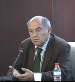 Prof. José Antonio Marina