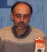 Daniel López Marijuán