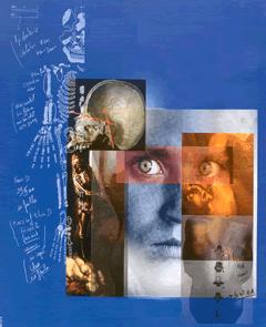 Antropología, ciencia, relativismo y posmodernismo