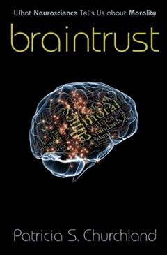 Lo que la neurociencia dice, y no dice, sobre la moralidad