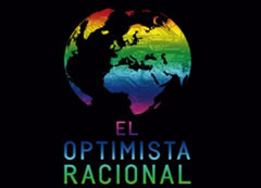El optimismo, racional