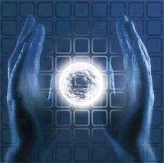 ¿Qué concepto científico mejorará la caja de herramientas cognitivas de cada uno?