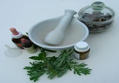 El suave encanto de las verdes medicinas alternativas (III)