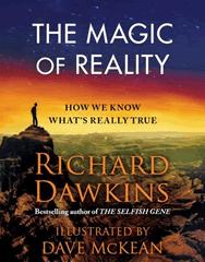 Richard Dawkins: La teoría de la evolución debería enseñarse a niños mayores de 5 años