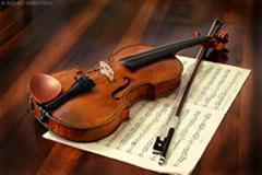 Stradivarius y doble ciego