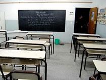 Sobre el combate de las creencias falsas en el aula