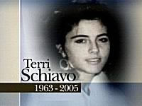 essay on terri schiavo Terri schindler schiavo collapsed at home in the early morning hours of feb caplan said this is similar to what terri schiavo went through maynard ended her own life last november earlier this month her family released a video of her testimony for a right-to-die bill in california that she recorded.