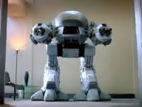 ¿Debemos prohibir los robots soldados con capacidad de matar?
