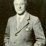Polanyi en 1947
