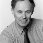 Nicholas Wade: Variaciones problemáticas del tema humano