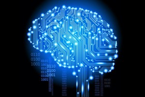 Computerized-brain-made-of-GPUs