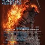 La violencia masculina en la evolución humana