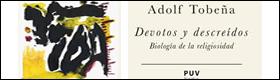 Libro de Adolf Tobeña