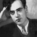 Lev Landau (1908-1968)