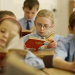 La filosofía podría mejorar la inteligencia de los niños
