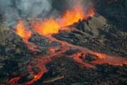 Apocalipsis volcánico del Pérmico