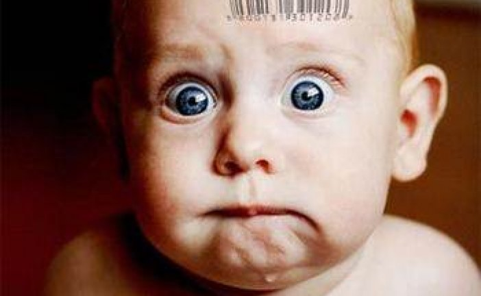 Cuenta atrás para identificar los genes que nos hacen inteligentes
