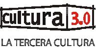 Cultura 3.0