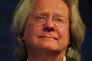 Professor Anthony Grayling: Ser europeo