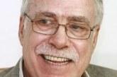 Camilo José Cela Conde: ¿Existen los europeos?