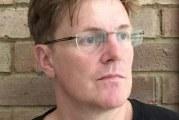 Nigel Warburton: La elección de ser europeo