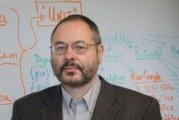 Peter Turchin: Las profundas raíces históricas de los valores, instituciones e identidades europeas