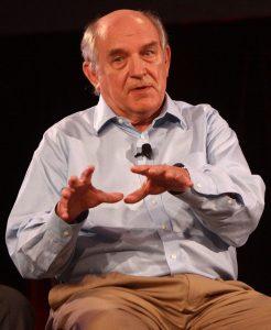 Charles Murray en 2013