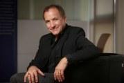 Michael Shermer. El auge de los no afiliados