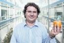 José Miguel Mulet. Pseudociencia en las regulaciones alimentarias europeas