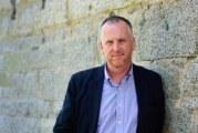 Michael P. Lynch: La verdad en el mundo de la post-verdad
